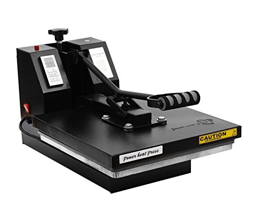 https://www.amazon.com/PowerPress-HPM-1515-BK-Industrial-Quality-Digital-Sublimation/dp/B0773Y1TNX?tag=heaterking-20