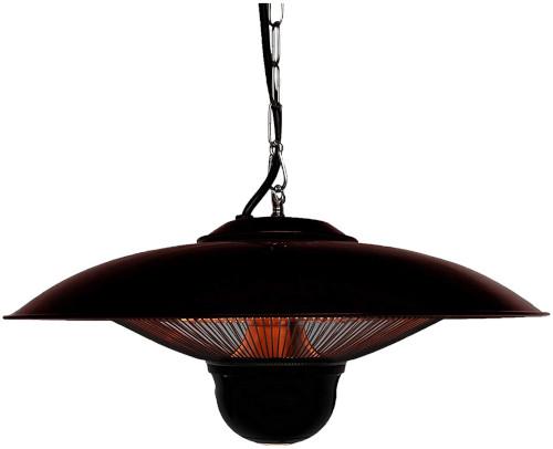 Ener-G+ Indoor/Outdoor HEA-21522MI-B
