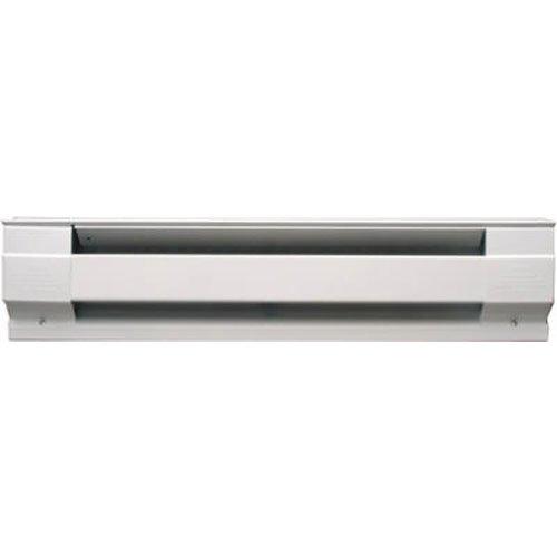 Cadet 9954 Baseboard Heater
