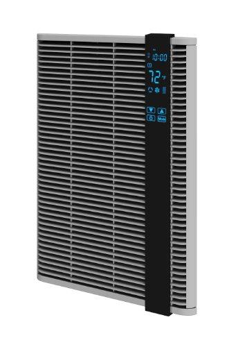 Fahrenheat FSSWH1502 Electric Wall Heater