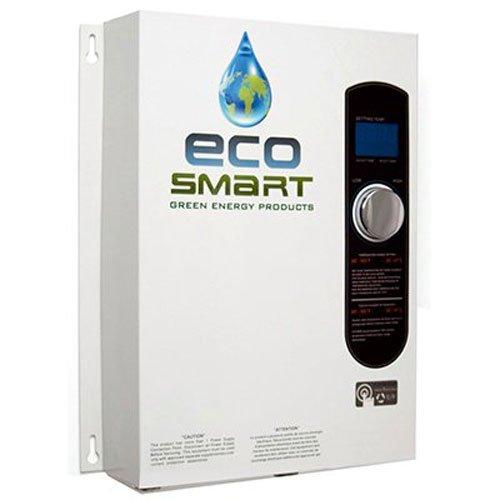 Ecosmart ECO 18 Electric