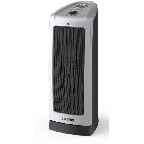Lasko 5307 Ceramic Heater
