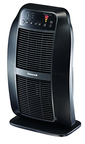 Honeywell HCE840B HeatGenius