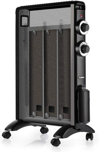 a micathermic heater