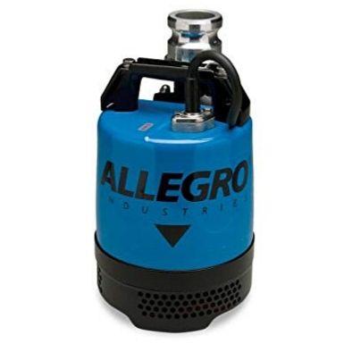 Allegro Industries 9401‐50