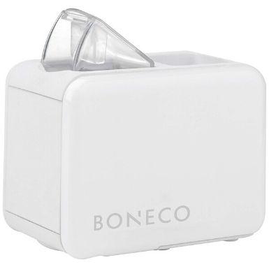 BONECO 7146
