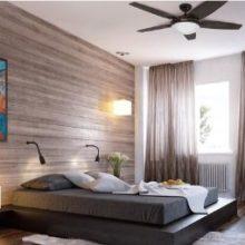 Best Ceiling Fan for Bedroom