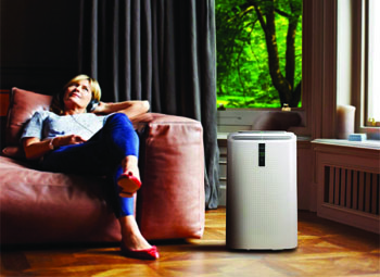 Best Portable Airconditioner