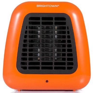 Brightown 8541833742