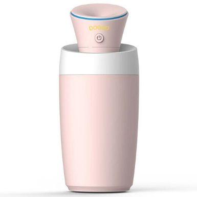 DOGOO Mini Portable Creative Humidifier