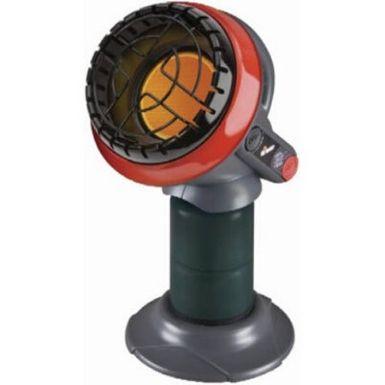 Mr. Heater F215100 MH4B