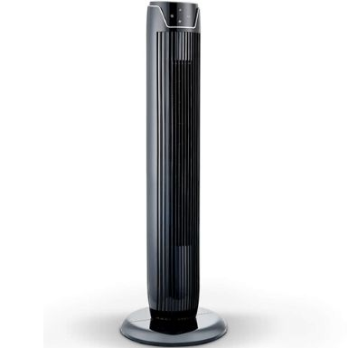 PELONIS Oscillating Tower Fan