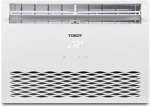 TOSOT 10000 BTU