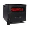 Unique Heat 1500-Watt
