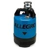 small Allegro Industries 9401‐50