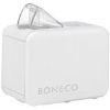 small BONECO 7146