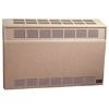 small Empire Comfort Systems DV35SGLP