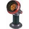 small Mr. Heater F215100 MH4B