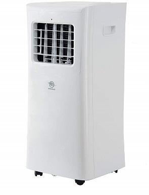 AireMax Portable Air