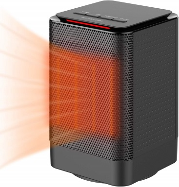 DOUHE Space Heater
