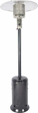 Legacy Heating CAPH-7-S
