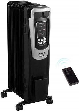Pelonis Electric 1500W