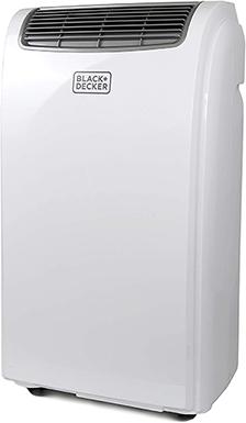 BLACK+DECKER Portable Air Conditioner