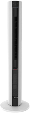 Lasko Fan & Space Heater Tower