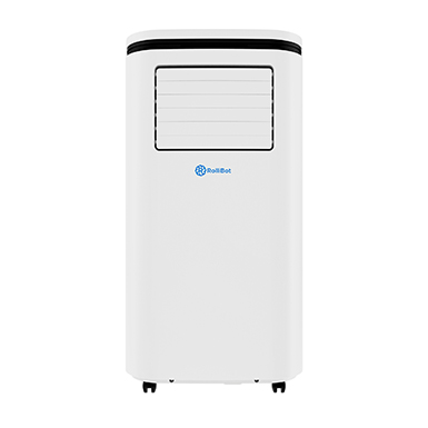 RolliCool Portable Air Conditioner