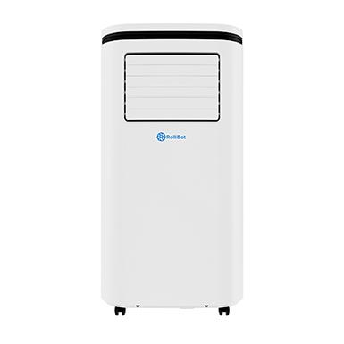 RolliCool Portable Air Conditioner