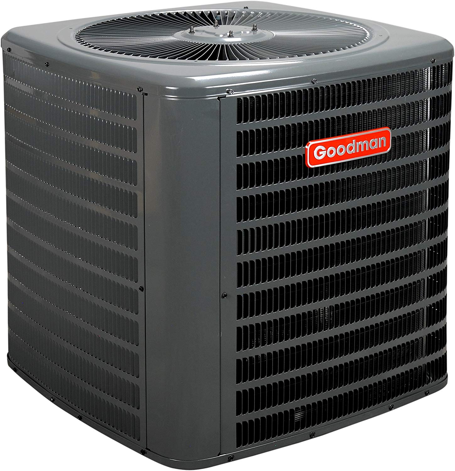central cooling airconditioner
