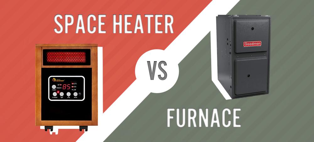 space-heater-vs-furnace