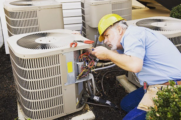Best AC Leak Savers
