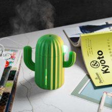 Best Single Room Humidifier