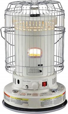 Dura Heat DH2304S