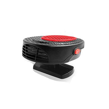 H-RunY 14480 Portable Car Heater