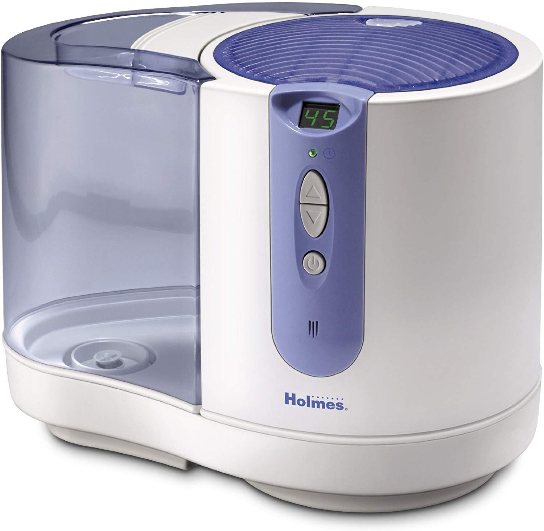 Holmes HM1865-NU