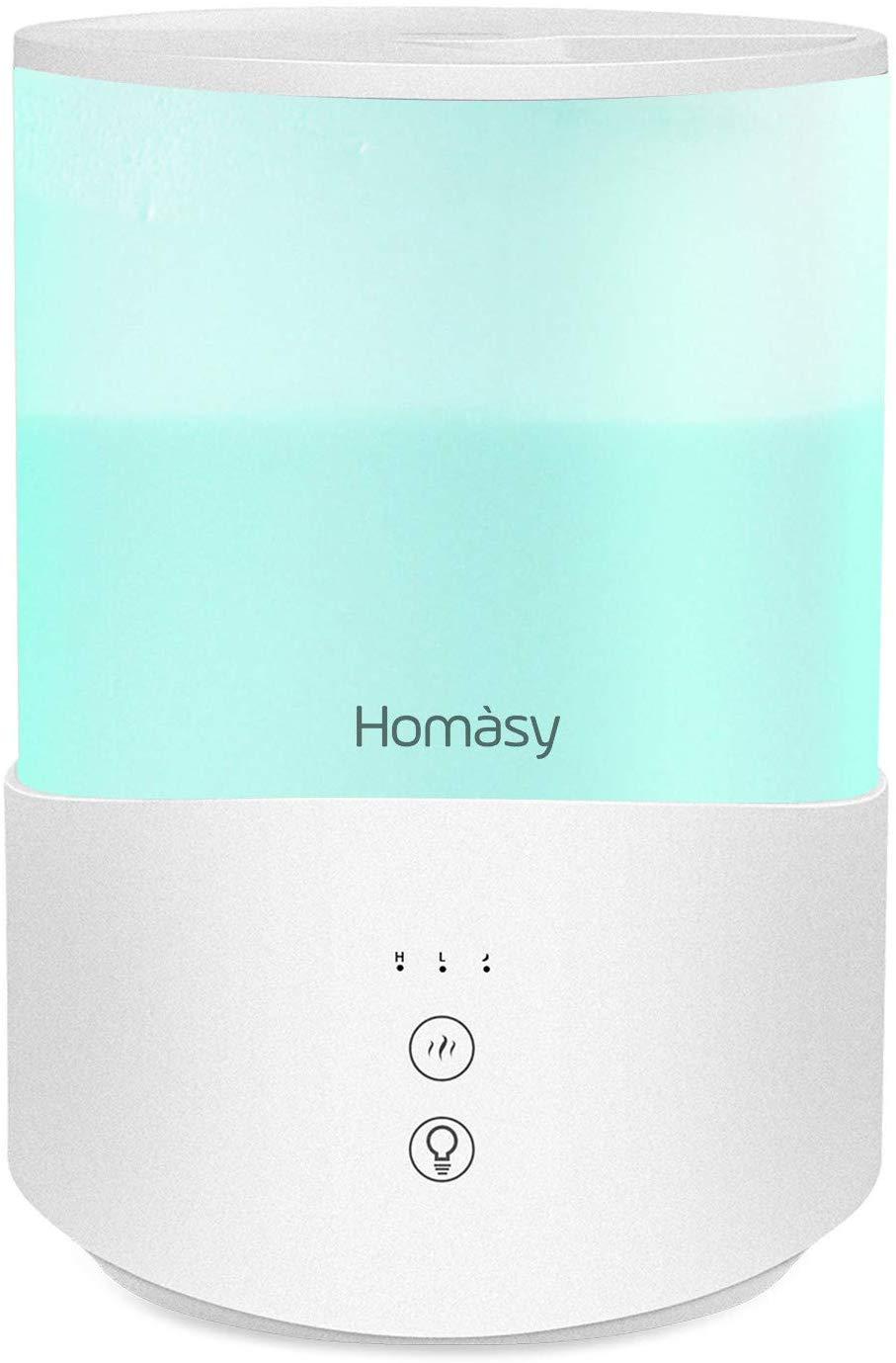 Homasy HM510A