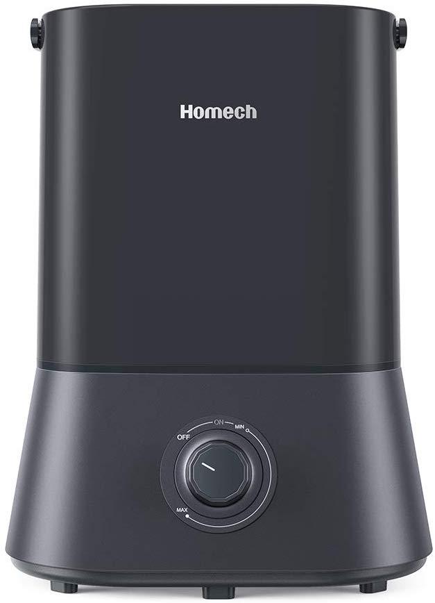 Homech HM-AH001