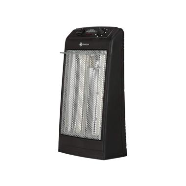 Homegear Infrared Electric Quartz Tower Heater