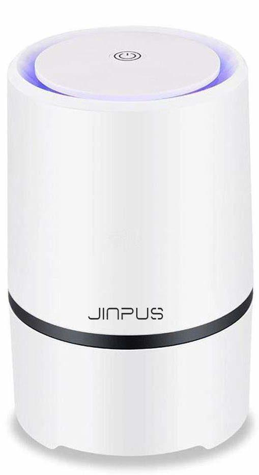 JINPUS