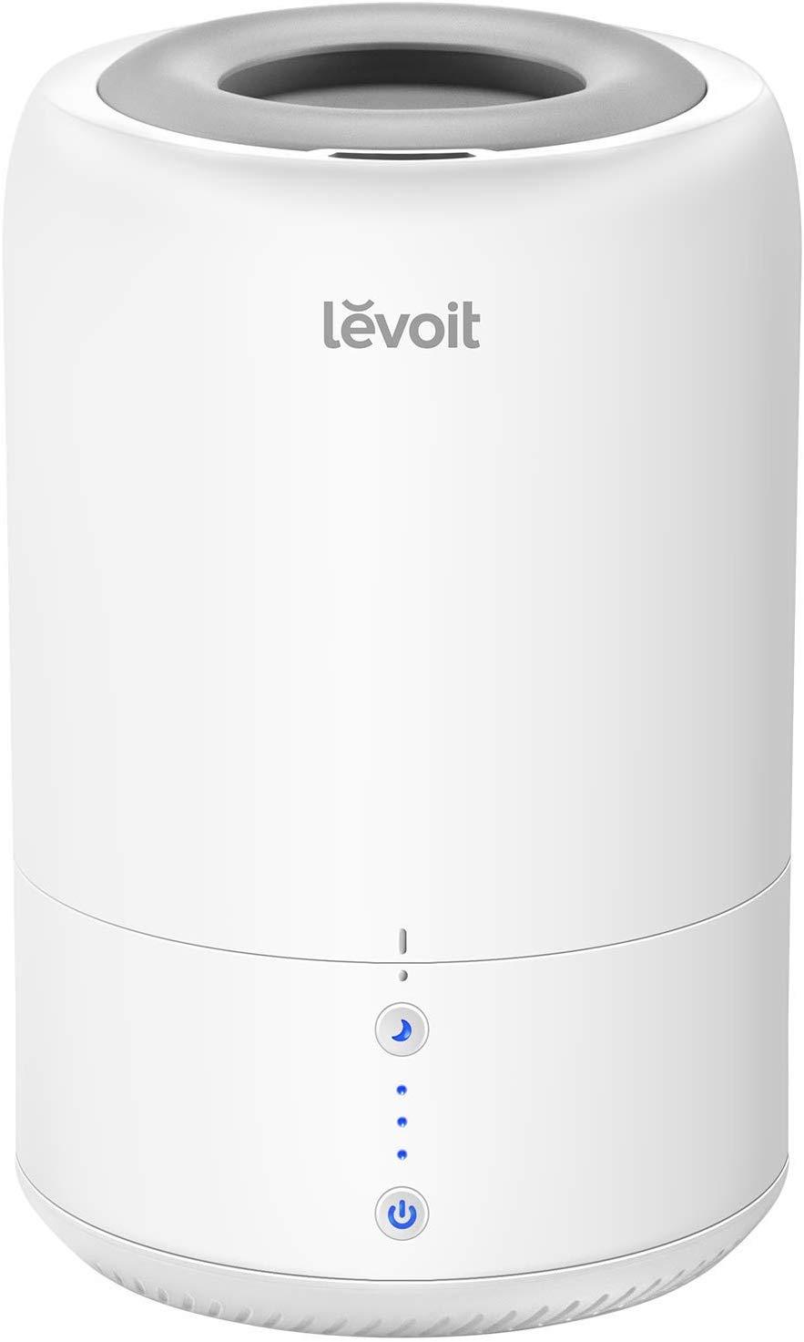 LEVOIT Dual 100