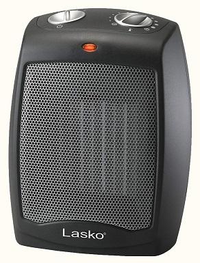 Lasko CD09250