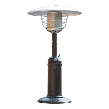 Legacy Heating CDPH-S-PC Patio Heater