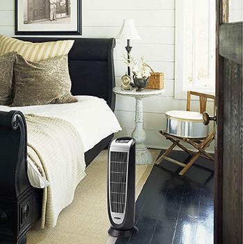 Lasko room heater