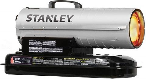 STANLEY ST-80T-KFA