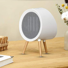 Space Heater-SMSJ-5CM9-Amazon