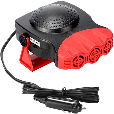 Tonha Portable Car Heater