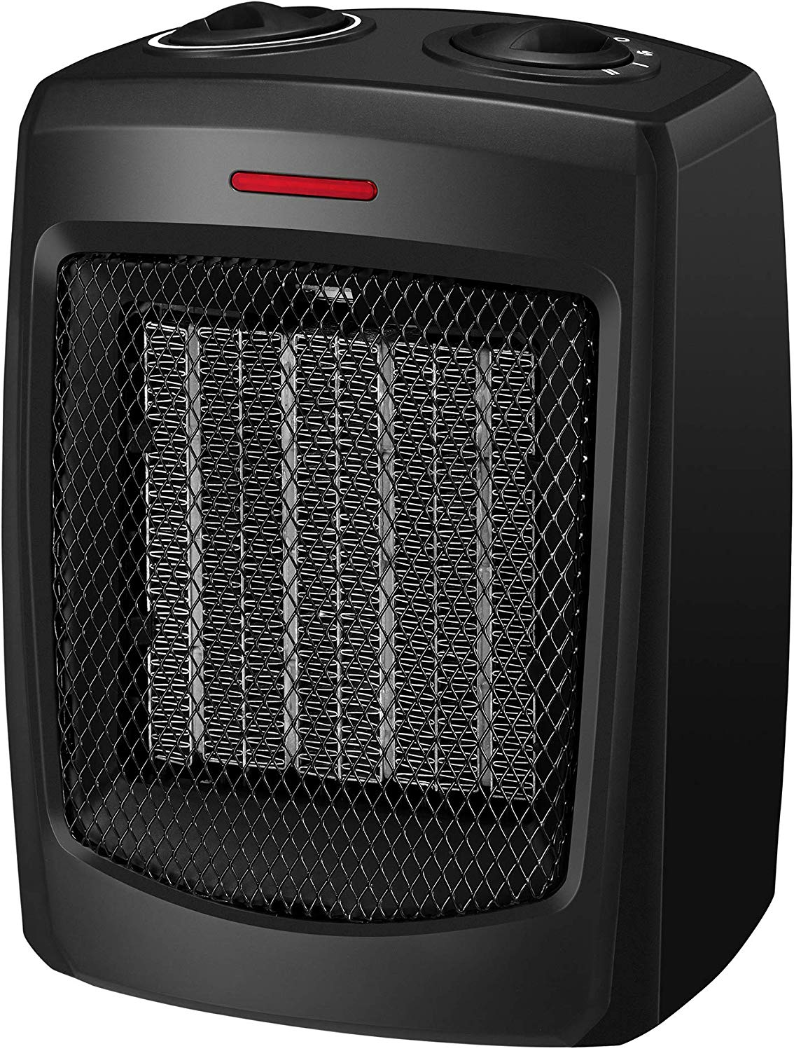 andily Space Heater Electric