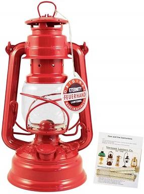 Feuerhand 630-RED